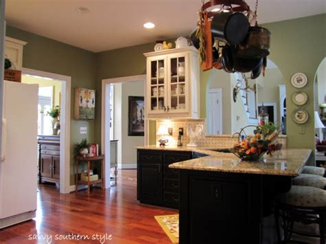 like this layout wall color rosemary sprig by benjamin paints flooring armstrong hartco