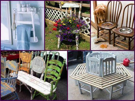 repurposed home decorating ideas diy repurposed furniture home design ideas and pictures