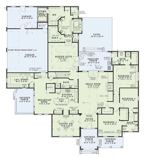 master bath floor plans google search master bedroom house plans with laundry room near master