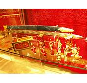 Related To Shivaji Maharaj Sword Image Search Results