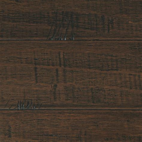 home decorators collection flooring home decorators collection hand scraped strand woven