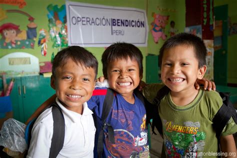 row your boat latin row row row your boat operation blessing international