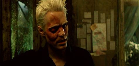 fight club illuminati the of the day jared leto fairytale pictures