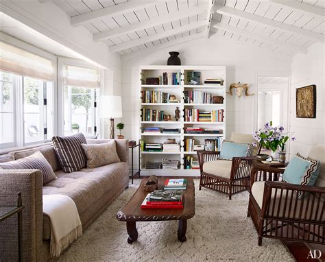 color room santa barbara all about white dove paint color architectural digest