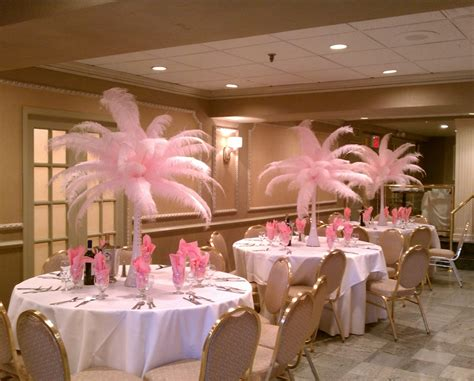 How To Make Sweet Decorations sweet 16 table decorations ideas house decoration ideas
