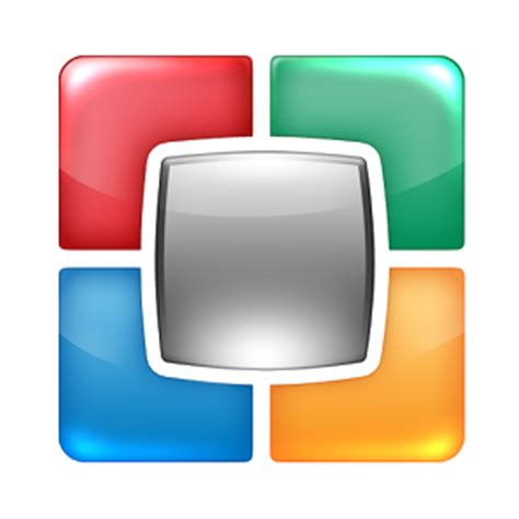spb shell 3d apk spb shell 3d paid v1 6 4 apk files real hacks tricks knowledge
