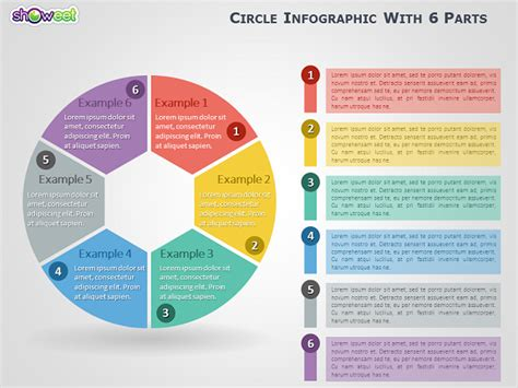 Free Infographic Templates For Powerpoint Infographic Infographic Templates For Powerpoint