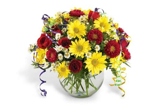 Aspirin In Flower Vases by Send All For You Bouquet Of Flowers To Suriname Flower