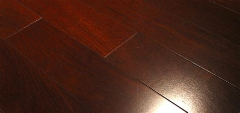 laminate wood flooring company flooring company vancouver bc carpet laminate