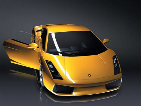 Lamborghini Gallardo Hd Lamborghini Gallardo Wallpapers Hd Wallpapers