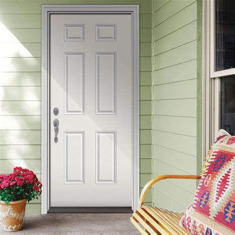 Home Depot Exterior Door Installation Home Depot Exterior Door Installation Cost Exterior Door Installation Cost Home Depot Interior