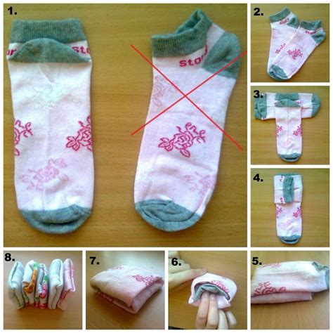 How To Organize Your Sock And Drawer by 1000 Ideas About Organize Socks On Belt