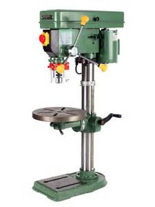 best drill for home our test to find the best drill press popular home and