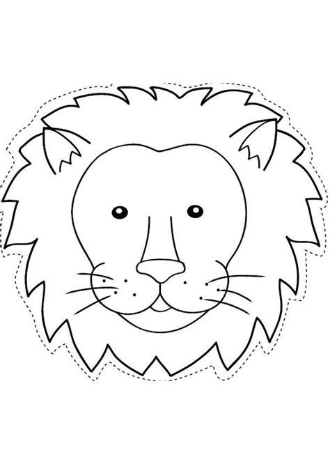 imagenes de jirafas animadas solo la cara dibujos para colorear de animales para ni 241 os dibujos