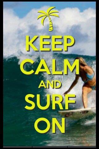 soul surfer bedroom 35 best bethany hamilton images on pinterest bedrooms