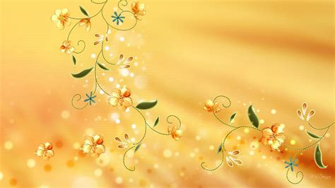 free hd backgrounds 17 gold colored backgrounds wallpapers weneedfun