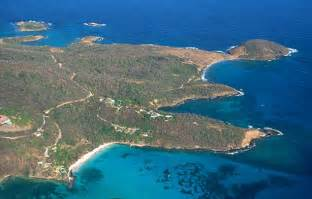 mustique island mysterious mustique island owner lord glenconner breaks