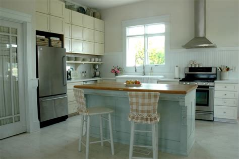 colorful kitchen cabinets project my kitchen interior colorful painted kitchen cabinets for eye catching looks