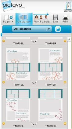 yearbook template indesign 1000 images about yearbook software on