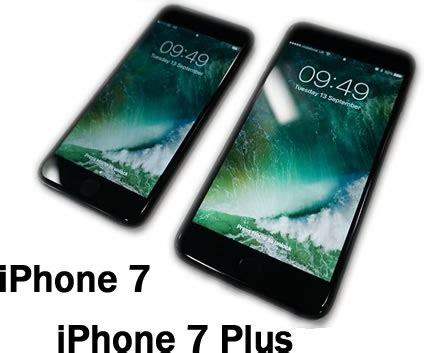 liquid damage water damage service centre all models 1 day phone laptop macbook tablet