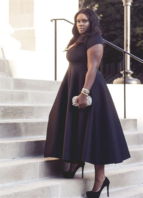 Dress Jumbo Big Size Ukuran Besar M Xxxxxxl Kode 1119 dress for big fashion dresses