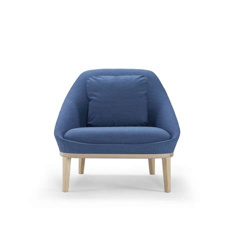 Easy Chair Furniture by Ezy Wood Easy Chair Furniture By Christophe Pillet
