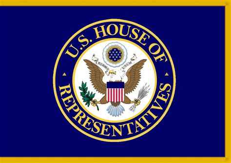 pias senate floor today is congress s vote to get rid of