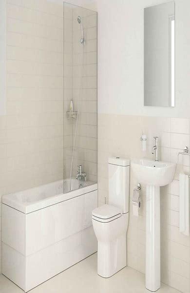 bathroom specialists glasgow sinks basins baths taps plugs knightswood