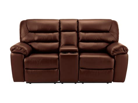 reclining sofa prices buy cheap leather reclining sofa compare sofas prices