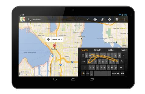 apps swype themes swype keyboard app updated intros floating keyboard new
