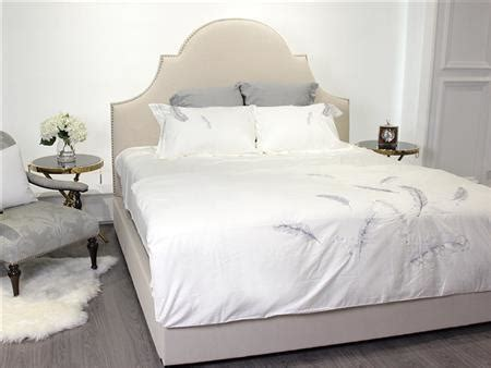 feather bedding bedding set