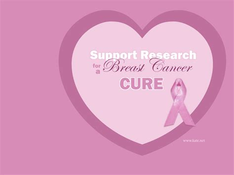 mammary tumor pictures breast cancer awareness breast cancer awareness wallpaper 5965326 fanpop page 6
