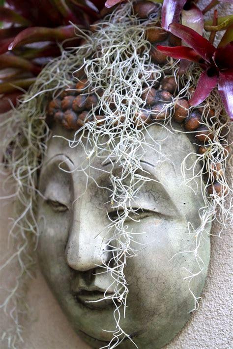 face planter face planter garden art pinterest