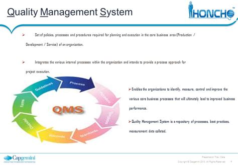 Sepatu Safety Lung quality management system process approach diagram gallery