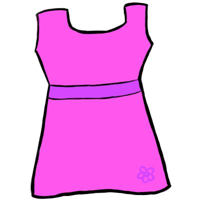 images for clothes clipart best
