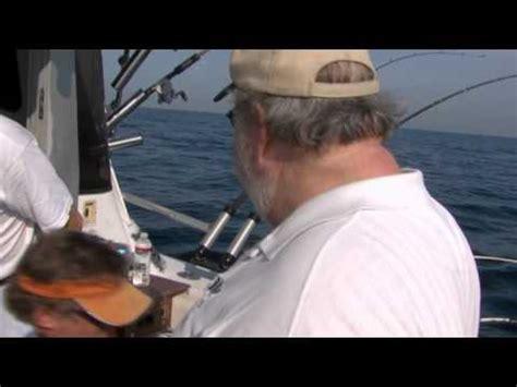 charter boat jobs i love my job charter boat captain youtube
