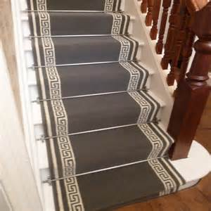 Grey Stair Runner by Grey Stair Carpet Runner Key Carpet Runners Uk