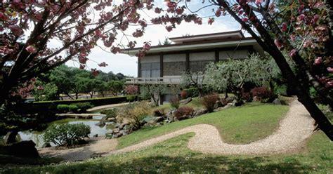 giardini zen roma giardino zen roma prenotazioni giardino dell istituto