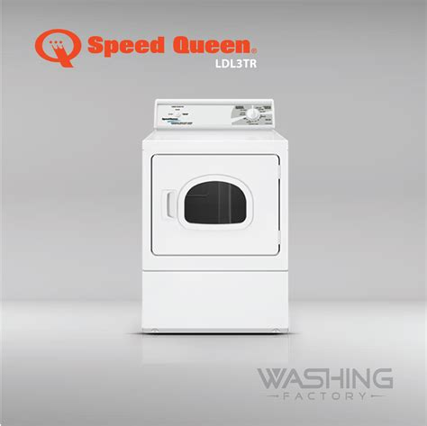 Mesin Pengering Pakaian memilih mesin pengering pakaian washing factory pusat