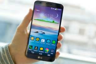 lg curved phone document moved