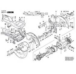 ridgid table saw wiring diagram ridgid get free image about wiring diagram