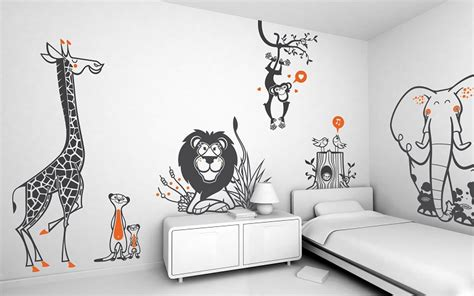 wallpaper designs for kids step by step guide to whimsey wallpaper designs for kids
