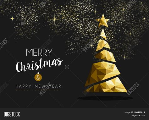 Bts Season Greeting 2018 Id Card Postcard Ver Jk V vector y foto merry happy new year bigstock