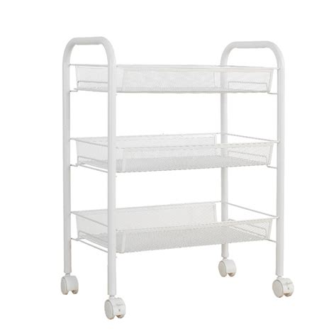 online buy wholesale metal shelving from china metal