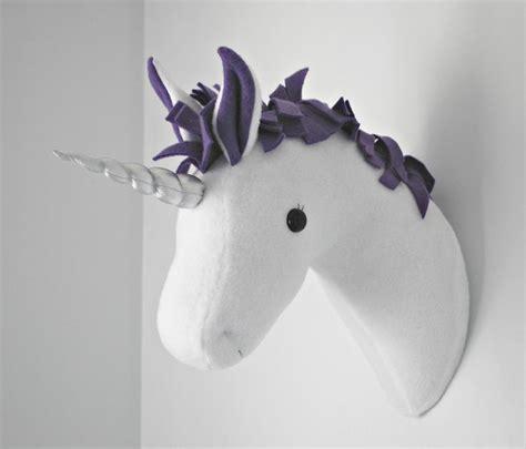 unicorn craft pattern best 25 unicorn pattern ideas on pinterest unicorn