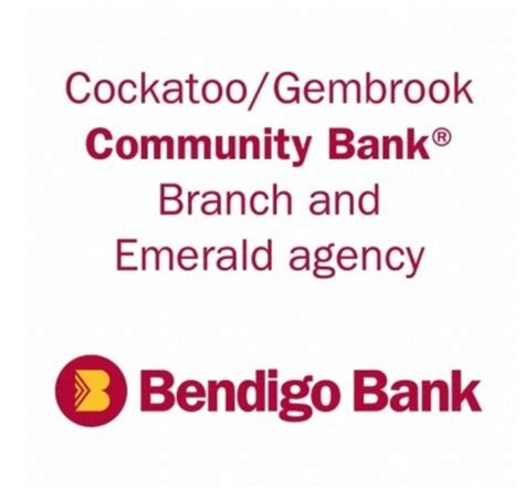 community bank atm banking dandenongs and ranges dandenongs and ranges