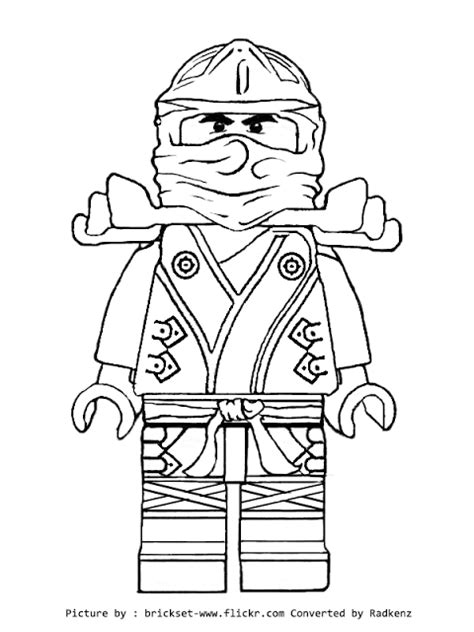 lego ninjago coloring pages of the golden ninja ninjago coloring pages gold ninja lego ninjago golden