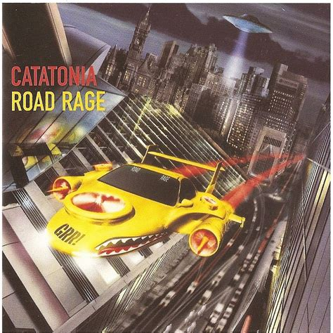 road rage catatonia mp3 buy tracklist