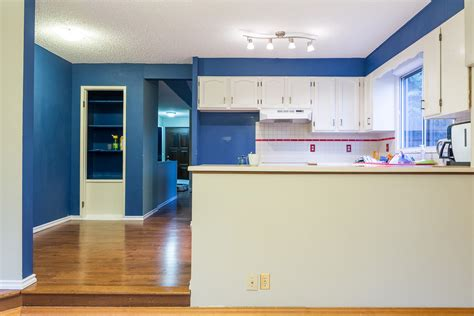 home renovations calgary karla mayfield 403 807 3475 02
