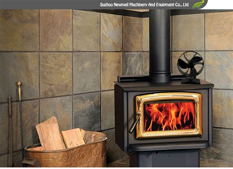 fireplace fans for wood burning fireplaces fireplace fan for wood burning fireplace fireplaces